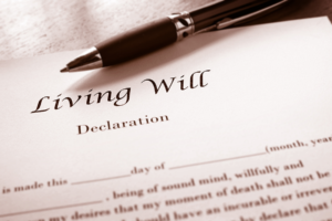 Estate Planning Attorney Ridgefield, CT
