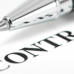 Independent Contractor Agreements and NDA