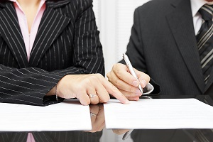 Estate Management Lawyer Fairfield County, CT