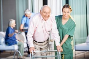 How Can I Prevent Nursing Home Financial Abuse
