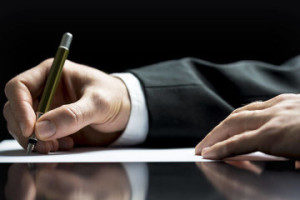 Business Lawyer Danbury, CT